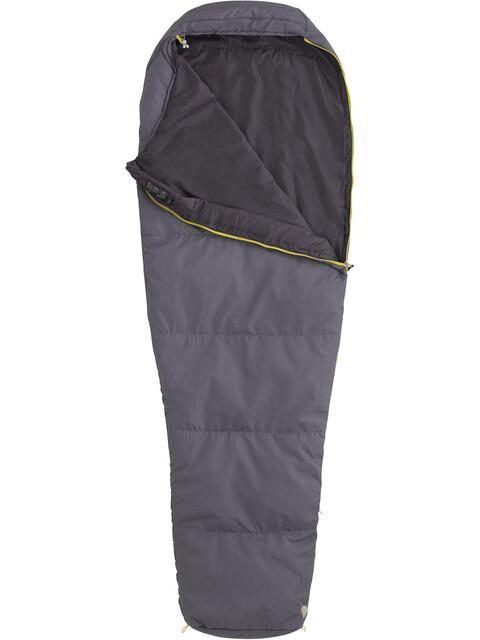 Marmot NanoWave 55 Long Flint (1105)